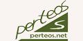 Perteos